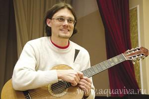 aleksey-sergeev-_gitara_-vokal_