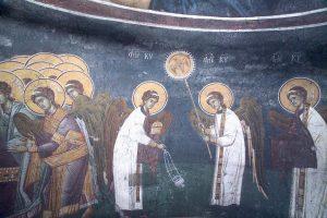 liturgiya-kazhdenie