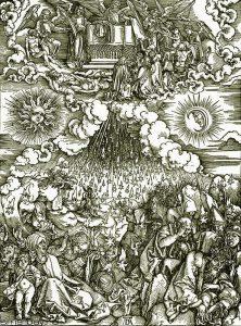 pod-prestolom